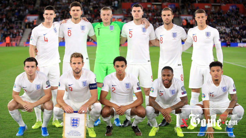 england-national-team-1