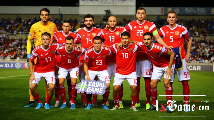 football-russia-1