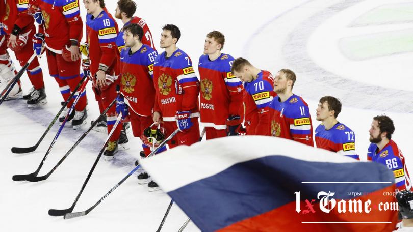 hockey-in-russia