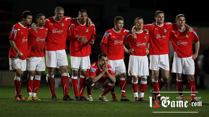 wrexham-football-club-1